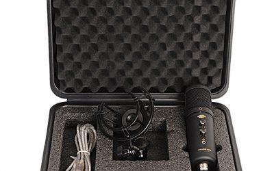 Crono Studio 202 USB M/O