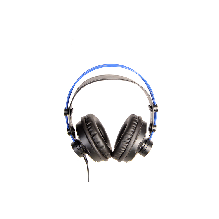 1 (3) słuchawki
