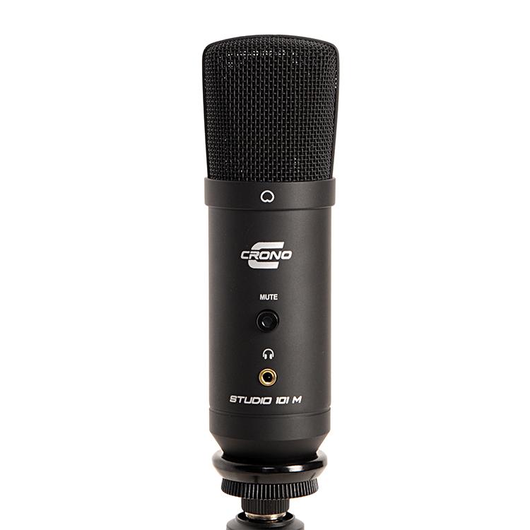 2 (2) mikrofon 2